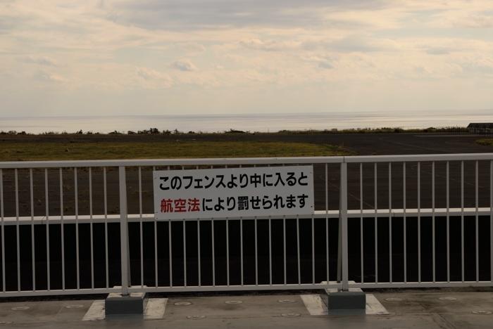 D20_0017.jpg