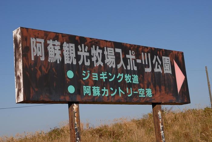 D20_0041.jpg