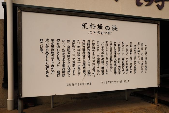 D20_0059.jpg