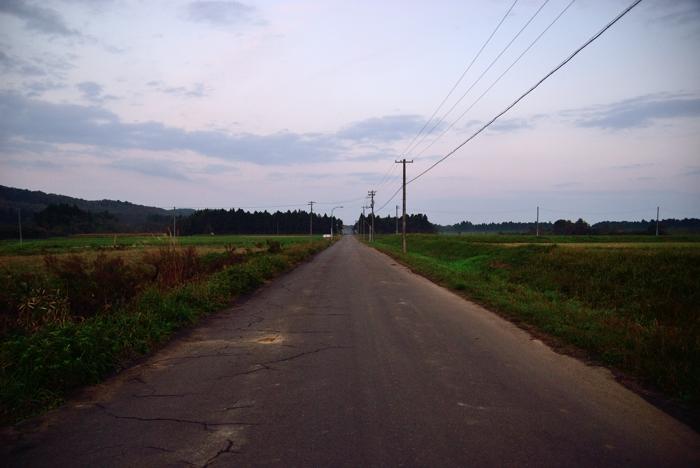 D20_0098.jpg