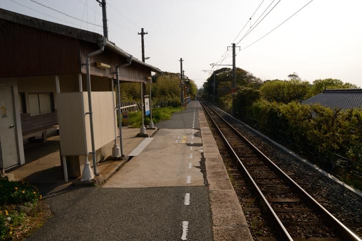 D20_0082.jpg