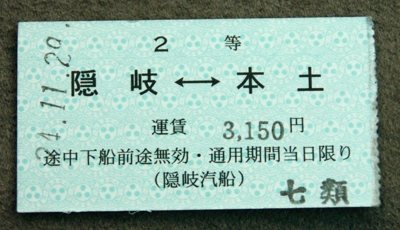 D20_0118.jpg